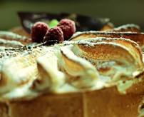 Pâtisserie Hincker - Cernay - Nos gâteaux