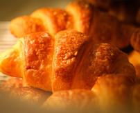 Pâtisserie Hincker - Cernay - Nos viennoiseries