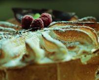 Pâtisserie Hincker - Cernay - Nos pâtisseries, viennoiseries et chocolats