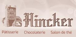 Pâtisserie Hincker